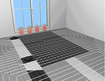 klimaboden flexaboden. Black Bedroom Furniture Sets. Home Design Ideas